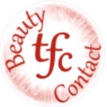 株式会社TFC